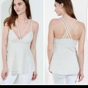 NWT Express  top. Size SP